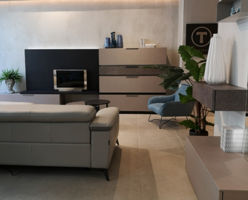 MOBI' zona living elegance